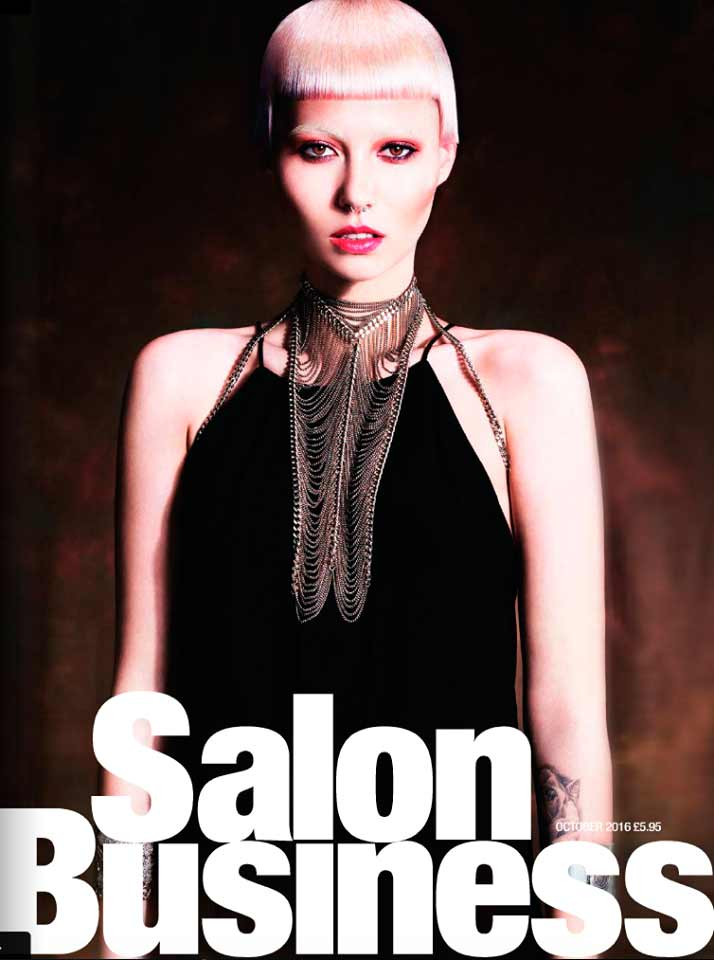 exclusive_feature_in_Salon_Buisiness