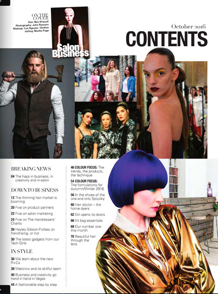 exclusive_feature_of_Le_Pop_collection_in_Salon_Business